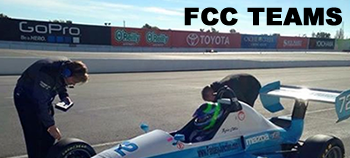 Formula Car Challenge presented by Goodyear Teams